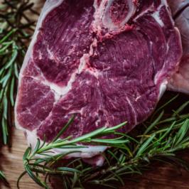 Wie schmeckt eigentlich das teuerste Fleisch der Welt?
