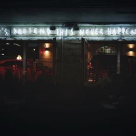 Die Top 5 Gründe, warum die meisten Restaurants floppen