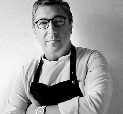 Björn Frantzen
