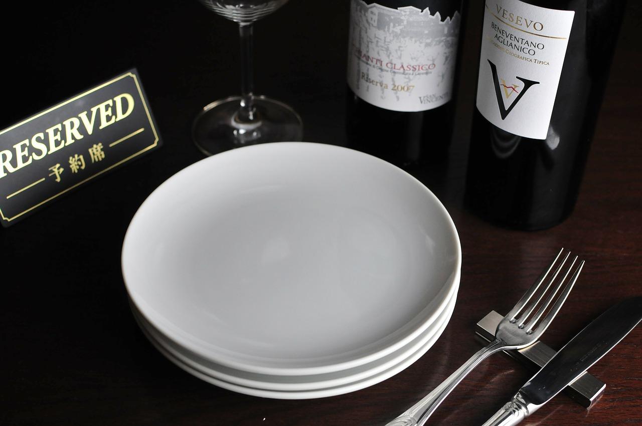 Portale in Hotellerie und Gastronomie