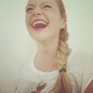 Magdalena Rungaldier