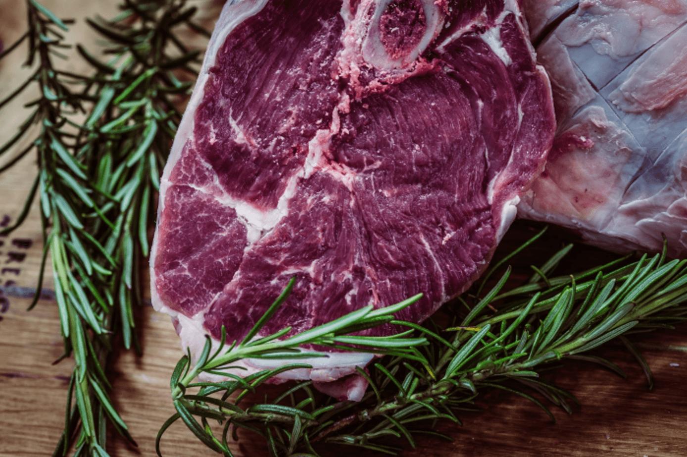 Das teuerste Fleisch der Welt