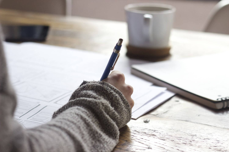 Die besten Tipps für eine effektive Personalplanung