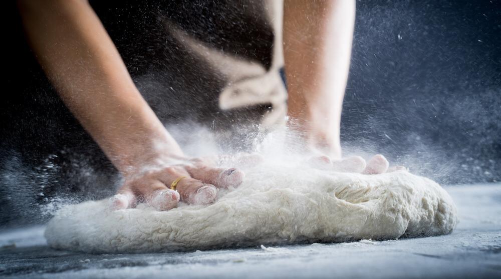 Mobbing in der Küche in der Gastronomie