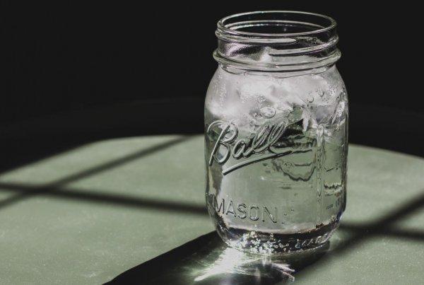 kostenlos-leitungswasser