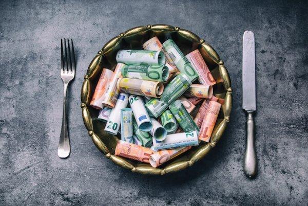 Durch Psychologie als Restaurant mehr Geld verdienen