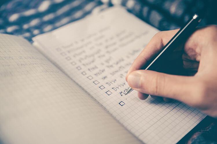 8 Tipps für Mitarbeiterbindung
