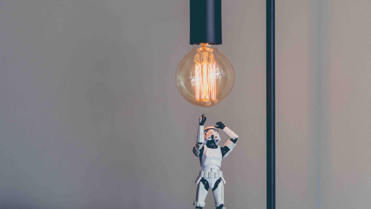 Roboter Hotel braucht Mitarbeiter