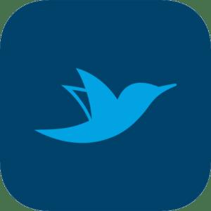 Orderbird - Gastro App
