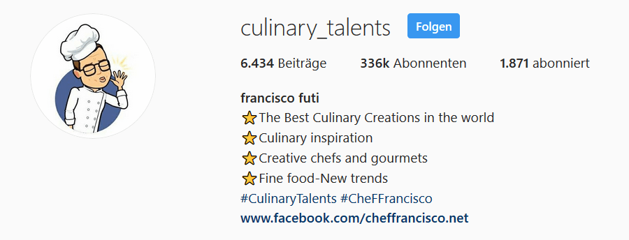 culinary_talents instagram