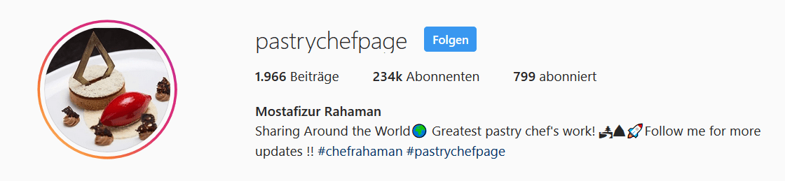 pastrychefpage instagram
