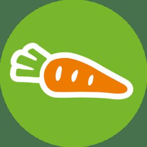 Footnotify - Gastro App