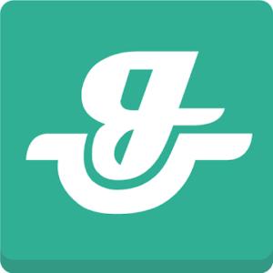 Gastromatic - Gastro App